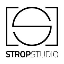 Strop Studio