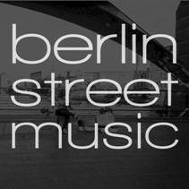 berlin_street_music