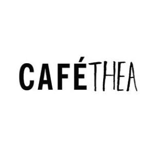 cafethea