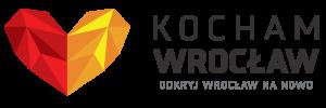 kocham_wroclaw