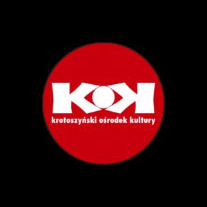 KOK - logo
