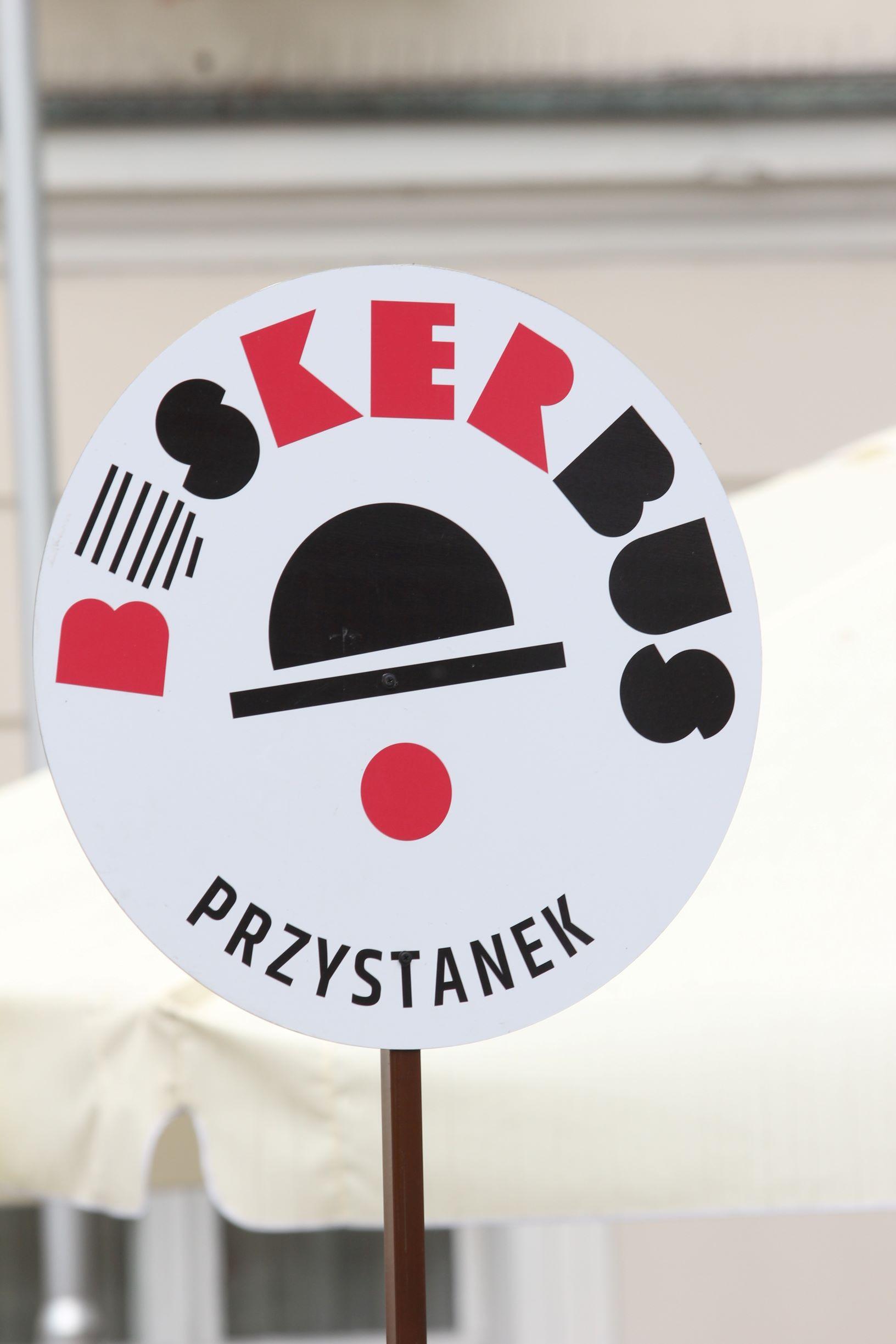 Festiwal BuskerBus