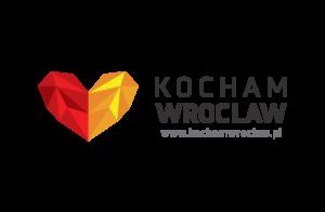Patronem medialnym wydarzenia jest Kocham Wrocław